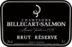 Billecart-Salmon Brut Réserve 2004