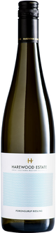 Harewood Estate Porongurup Riesling 2014