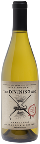 The Divining Rod Chardonnay 2014