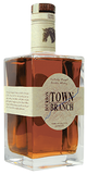 Alltech Lexington Brewing and Distilling Co. Town Branch Bourbon