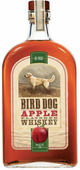 Bird Dog Apple Whiskey