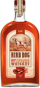 Bird Dog Hot Cinnamon Whiskey