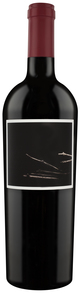 The Prisoner Wine Company Cuttings Red Blend