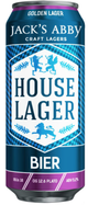 Jack's Abby House Lager