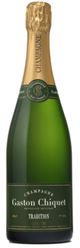 Gaston Chiquet Brut Tradition