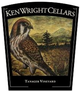 Ken Wright Tanager Vineyard Pinot Noir 2013