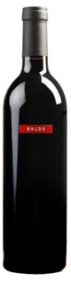 Orin Swift Saldo
