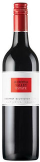 Barossa Valley Estate Cabernet Sauvignon 2014