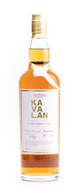 Kavalan Ex-Bourbon Cask Whisky 92 Proof