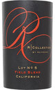 Raymond R Collection Lot No. 5 Field Blend 2014