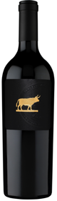 Turnbull Black Label Reserve Cabernet Sauvignon 2014