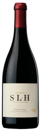 Hahn SLH Estate Pinot Noir 2015