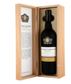 Taylor Fladgate Very Old Single Harvest Port 1968