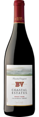 Beaulieu Vineyard Coastal Estates Pinot Noir