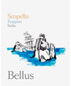 Bellus Scopello 2014