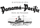 Exposicion Panama Pacific Rum 9 year old