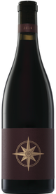 Soter North Valley Reserve Pinot Noir 2014