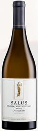 Staglin Family Vineyard Salus Chardonnay 2015
