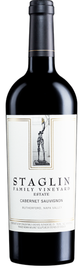 Staglin Family Vineyard Cabernet Sauvignon 2005