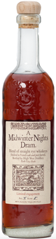 High West Distillery A Mid Winter Night's Dram Act 4 Scene 5