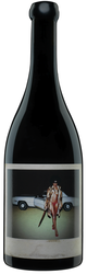 Orin Swift Machete 2015
