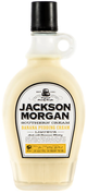 Jackson Morgan Southern Cream Bread Pudding Cream Liqueur