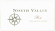 Soter North Valley Pinot Noir Rosé 2016