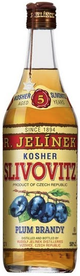 R. Jelinek Slivovitz 5 year old