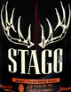 George T. Stagg Stagg Jr. Kentucky Straight Bourbon Whiskey Batch #7 130.0 Proof