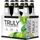 Truly Spiked & Sparkling Water Colima Lime