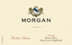 Morgan Twelve Clones Pinot Noir 2014