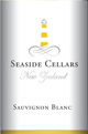 Seaside Cellars Sauvignon Blanc 2014