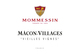 Mommessin Macon-Villages Vielles Vignes