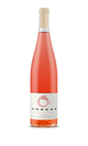 Brooks Pinot Noir Rose 2016
