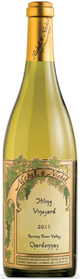 Nickel & Nickel Stiling Vineyard Chardonnay 2014