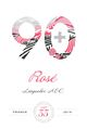 90+ Cellars Lot 33 Rose 2016