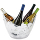 True Fabrications Chill™ Modern Ice Bucket