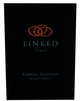 Linked Vineyards Cabernet Sauvignon 2010