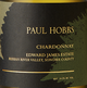 Paul Hobbs Edward James Estate Chardonnay 2014
