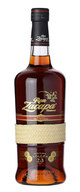 Ron Zacapa Centenario Rum 23 year old