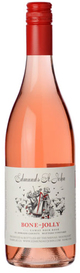 Edmunds St. John Bone Jolly Rosé