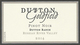 Dutton Goldfield Dutton Ranch Pinot Noir 2014