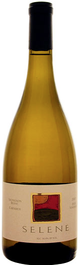 Selene Hyde Vineyards Sauvignon Blanc 2014