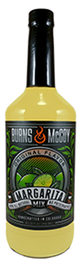 Burns & McCoy Original Margarita Mix