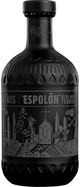 Espolon Anejo X Tequila 6 year old