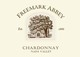 Freemark Abbey Napa Valley Chardonnay 2015