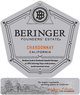Beringer Founders' Estate Chardonnay