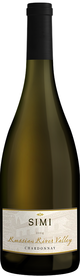 Simi Russian River Valley Chardonnay 2014
