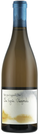 Eyrie Vineyards Original Vines Pinot Gris 2015
