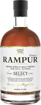 Rampur Indian Single Malt